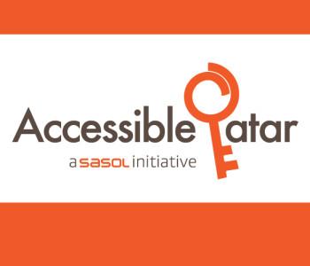 Accessible-qatar-banner_final