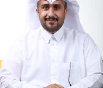 2.2 Hassan Al-Ibrahim