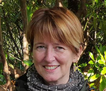 4.2 Jane Stoneham pic