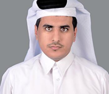 Mohammed Al Fehaida pic